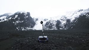 NX Rover_Iceland_6