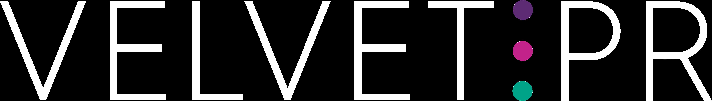 Velvet PR