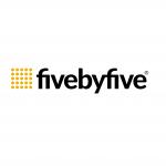 FBF Logo 2018_Primary_POS 1
