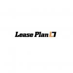 lease plan 2 2 1